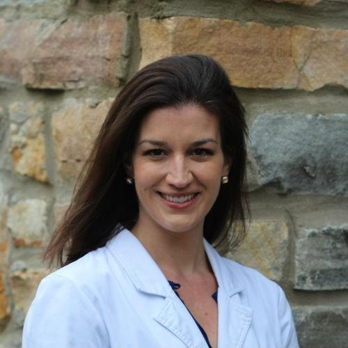Dr. Kelli Albritton